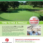wpid-Fairfax-Clubhouse-Golf-Event-Flyer.jpg